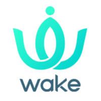 WakeYoga