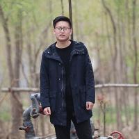 小刘探路农趣