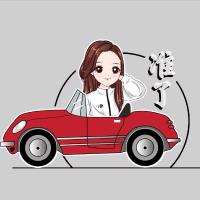 准了Car