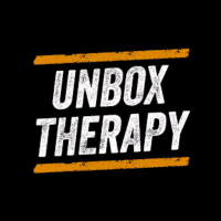 UnboxTherapy