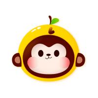 柚子猴玩具