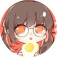 蛋蛋不恰蛋