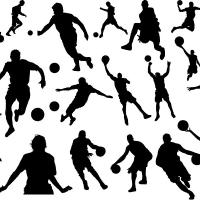 小仙儿体育频道