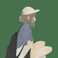 彭娟说影影