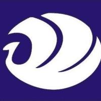荆州广播电视台