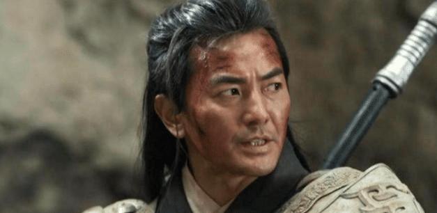 宋灭亡的时候,为什么杨家将没有出来救国呢?