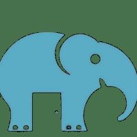 小象电影故事
