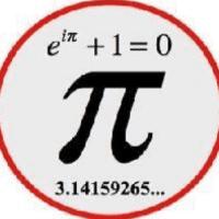 高中数学陈庆安老师