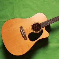 小张娱吉他