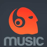 音乐爱好者老季