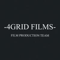 4GridFilms大影四格