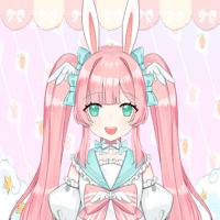 糖果Nikki
