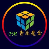 FM音乐魔盒