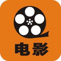 全球电影预告片