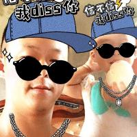 江西东东娱乐影视