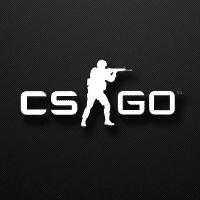 CSGO精彩视频