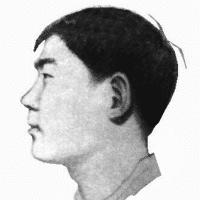 王玉朋荷萍