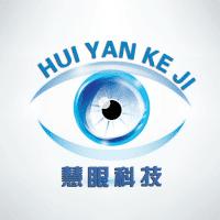 慧眼科技说视频