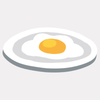 厨师:煎蛋厨房
