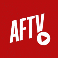aftvcn