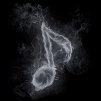 汪岩说音乐