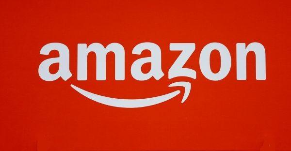 亚马逊海外购:你只会花钱去购买高价海外产品,那你知道海外销吗?