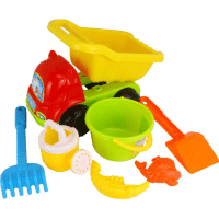 玩具动员会
