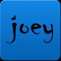 乔伊科技生活馆