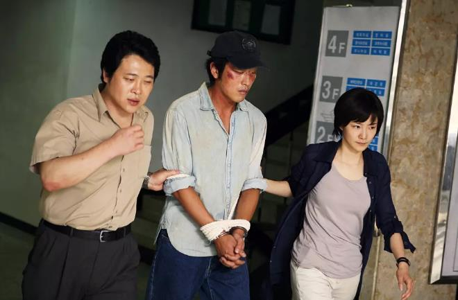韩国三级合集剪辑磁力李英爱红茶美白新领袖.(图8)