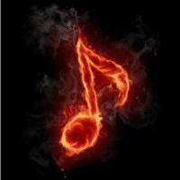 妙妙音乐分享