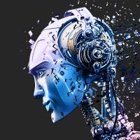 最强AI智能视频推荐号