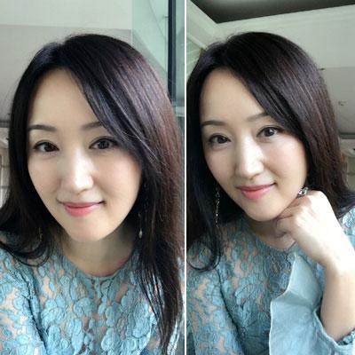 47岁杨钰莹为何嫁不出去?看完这些照片后,网友:这谁敢娶啊?