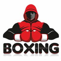 jasonboxing