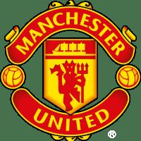 曼联俱乐部官方频道