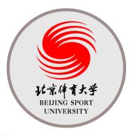 北京体育大学出版社