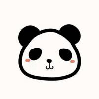 熊猫说娱乐