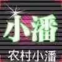 农村小潘TV
