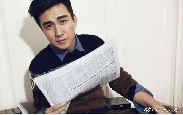 北京大学就翟天临事件发声明:按北影调查结论处理