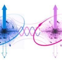 光子是物质基本粒子