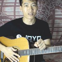 浩天吉他派