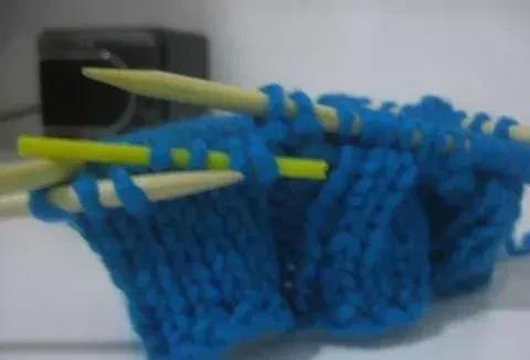 麻花帽子编织方法步骤最详