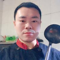 厨师:超子美食
