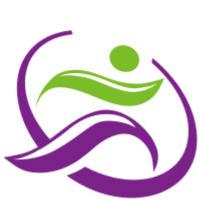 羽毛球运动和健身