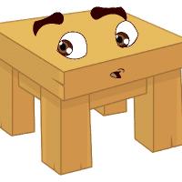 思维小板凳