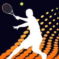 小吴教你玩网球