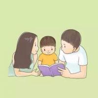 儿童才艺学习