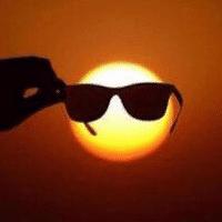 太阳探店Plus