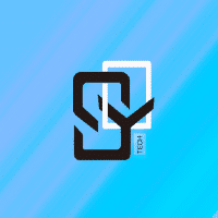 SyoTech[已删除]