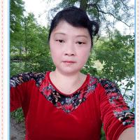 三仙湖芙蓉广场舞