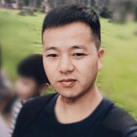 强哥游走乡间vlog